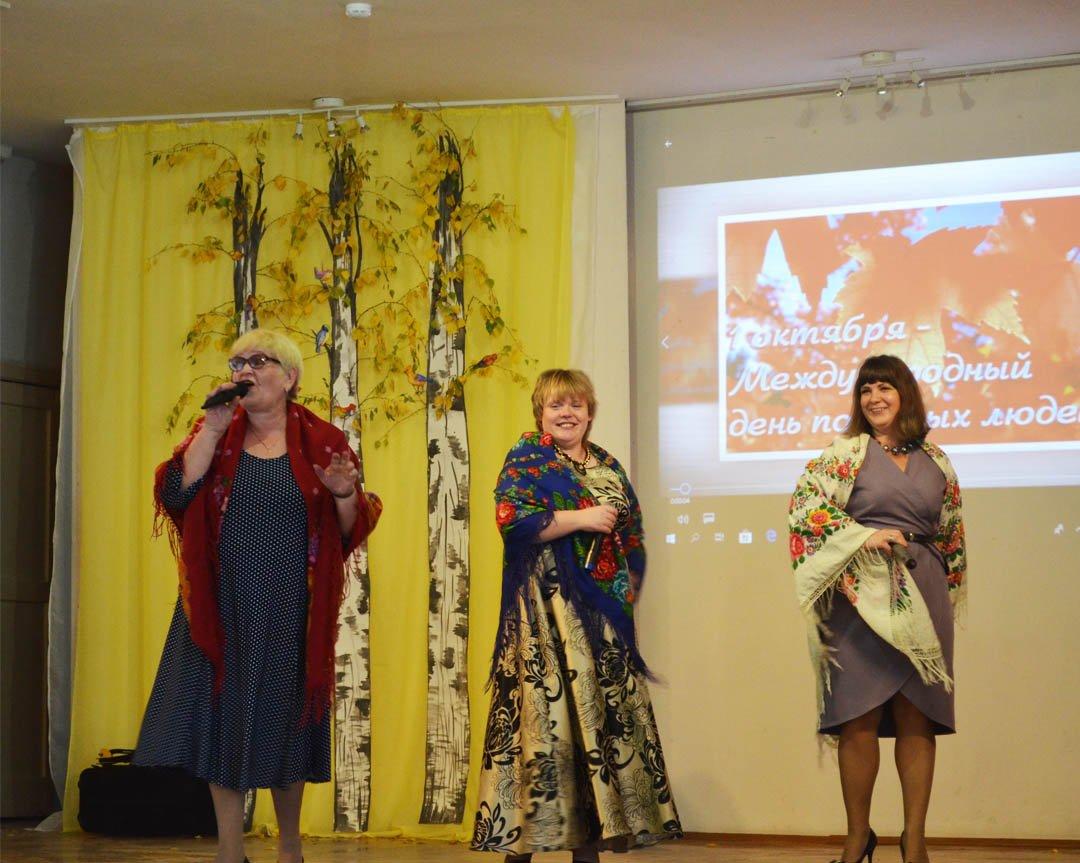 Талицкий пансионат для престарелых и инвалидов пансионат для пожилых в москве и подмосковье недорого